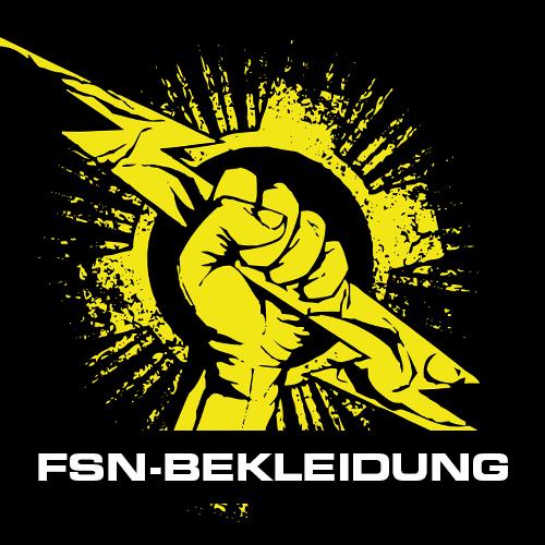 FSN-Bekleidung