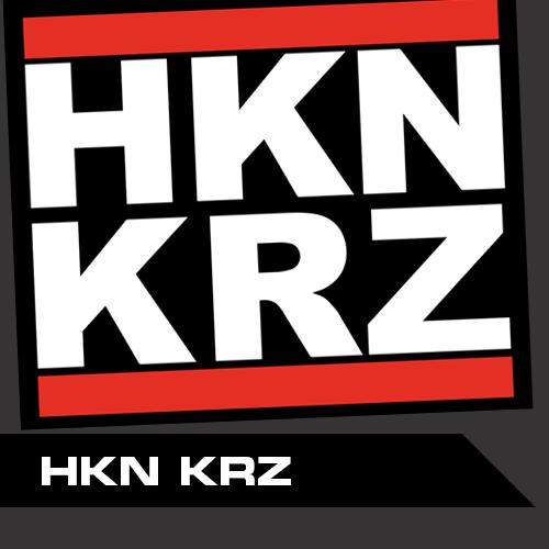 HKN-Bekleidung