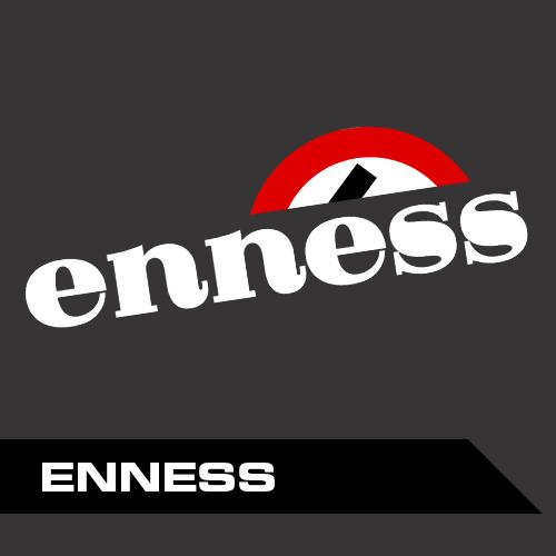ENNESS