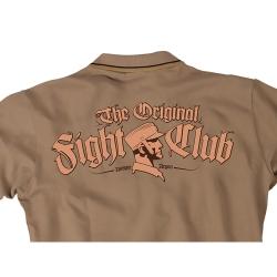 Fightclub PS
