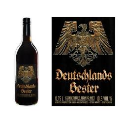 Deutschlands Bester