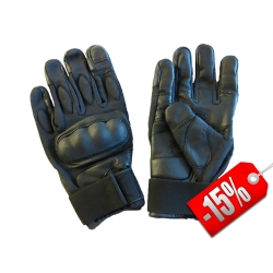 Nomex Handschuhe