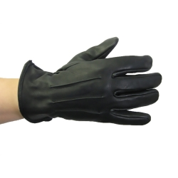 Kevlar Handschuhe