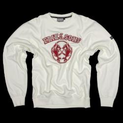 Darkon Sweatshirt