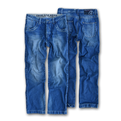 Premium Jeans Vana