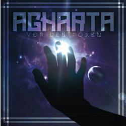 Agharta -Vor den Toren-