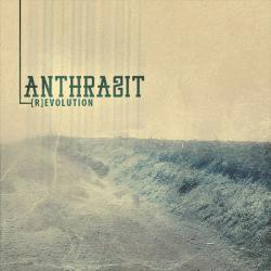 Anthrazit -(R)evolution-