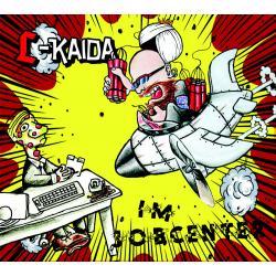 Die Lunikoff Verschwörung -L-Kaida im Jobcenter- Doppel CD
