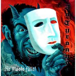 In Tyrannos -Die Maske fällt-