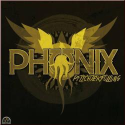 Phönix -Pflichterfüllung-