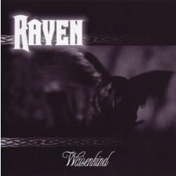 Sleipnir / Raven -Waisenkind-