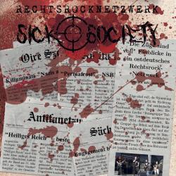 Sick Society -Rechtsrocknetzwerk-